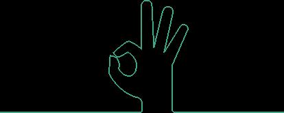 'mobile-hand
