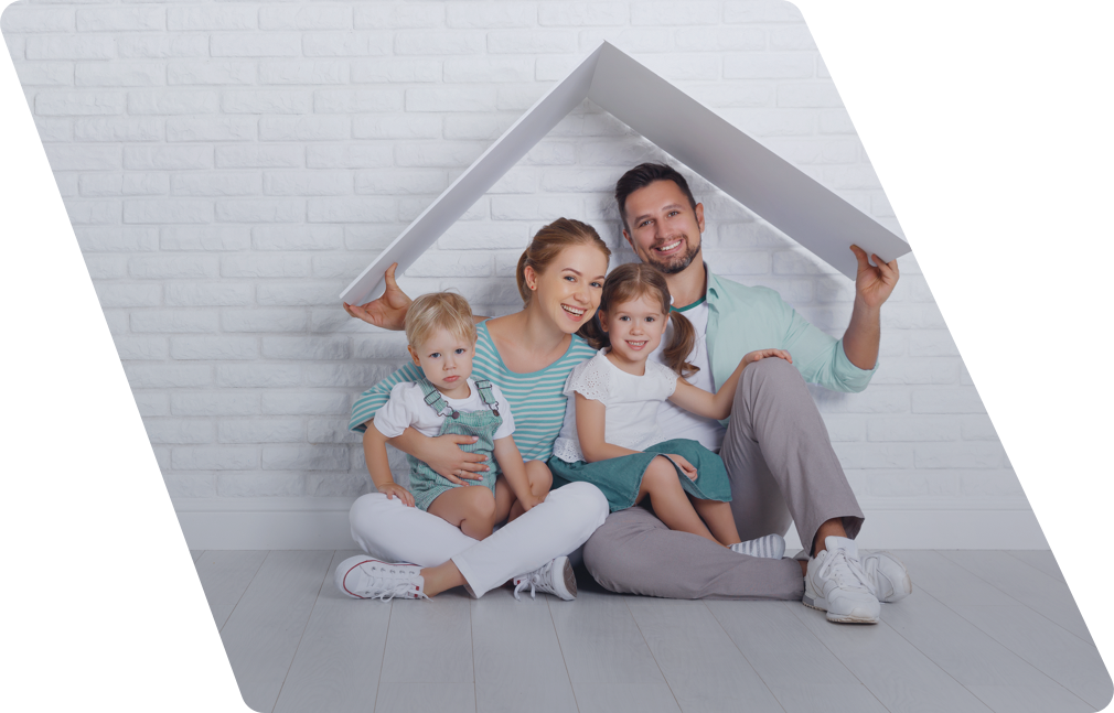 ביטוח דירה ומבנה תכולה