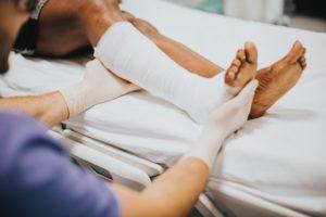 ביטוח אחריות מקצועית מיוחד למטפלים
