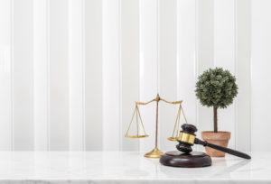 ביטוח אחריות מקצועית מיוחד עבור עורכי דין