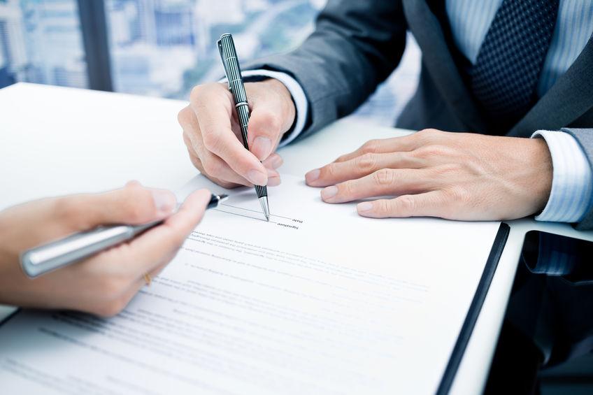 הסעיפים שחייבים להיכנס לפוליסת ביטוח אחריות מקצועית לעורכי דין