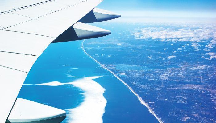 ביטוח ביטול טיסה