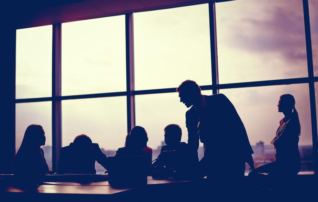 חבות מעבידים - GUR קבוצת ביטוח
