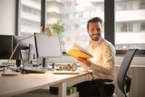 ביטוח עסק בדירה לעסקים שעובדים מהבית