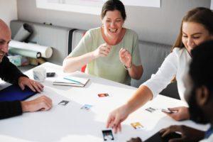 ביטוח אחריות מקצועית לעסקים