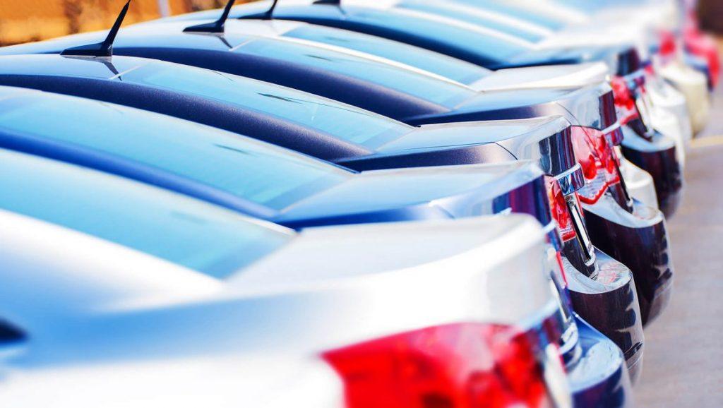 ביטוח רכבי חברה ומדוע זה הכרחי
