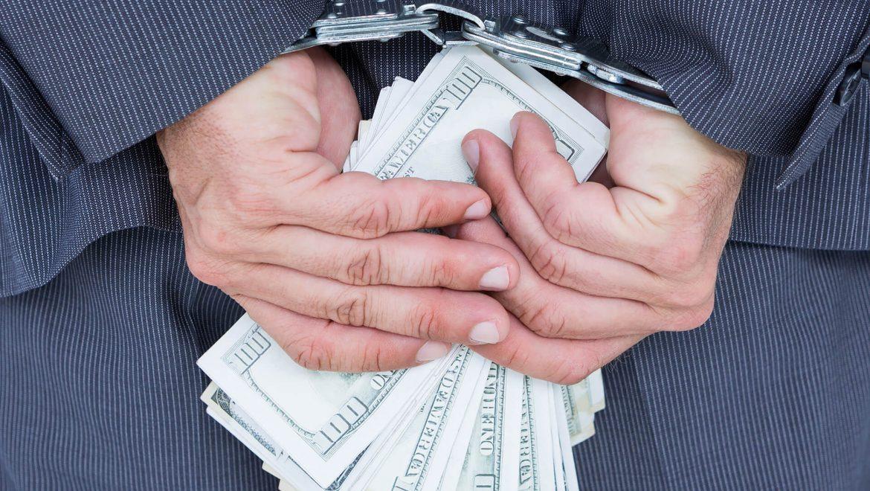 ביטוח מעילות עובדים וחשיבותו לעסק