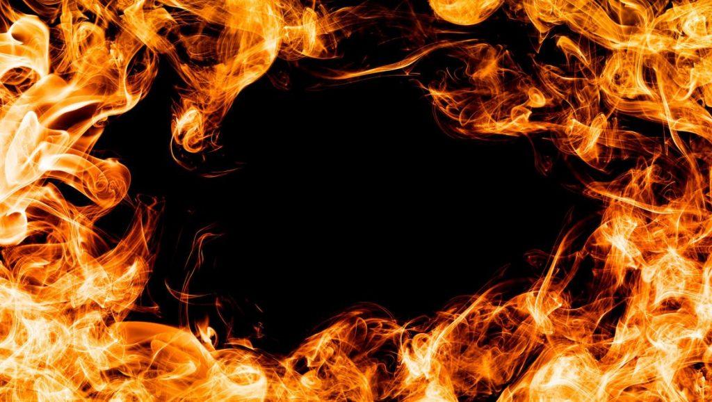 מדוע חשוב לרכוש ביטוח אש מורחב