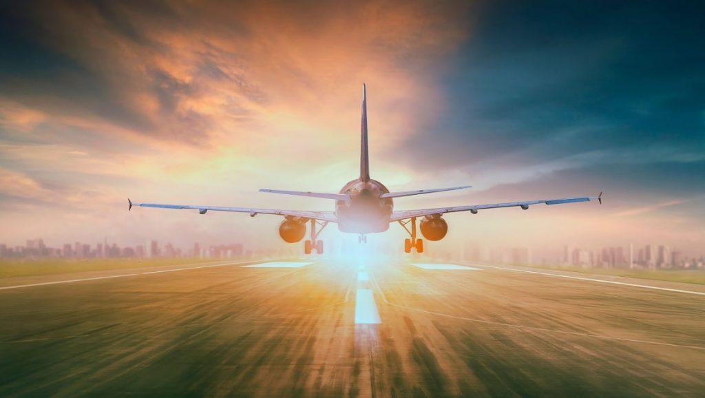 ביטוח ביטול טיסה יחסוך לכם כסף