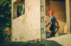 ביטוח מקצועי לאדריכלים - הגנה כלכלית