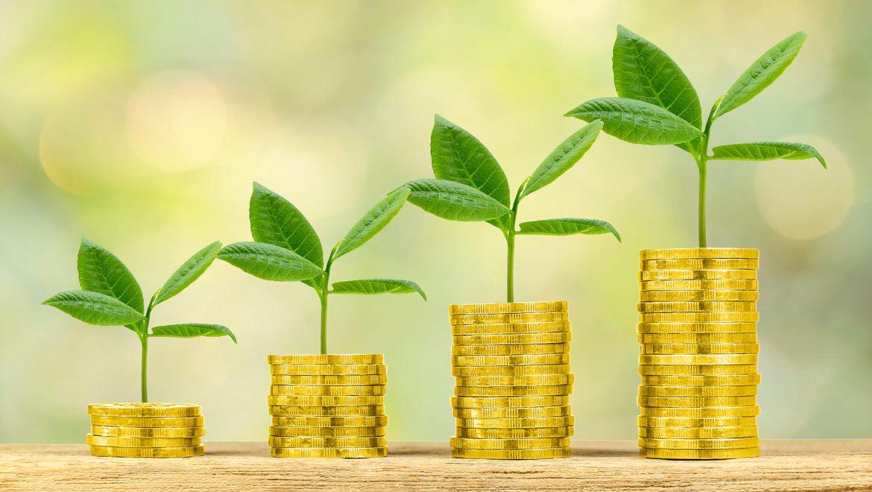 קרן השתלמות לעצמאים הינה המוצר החסכוני היעיל והמשתלם ביותר