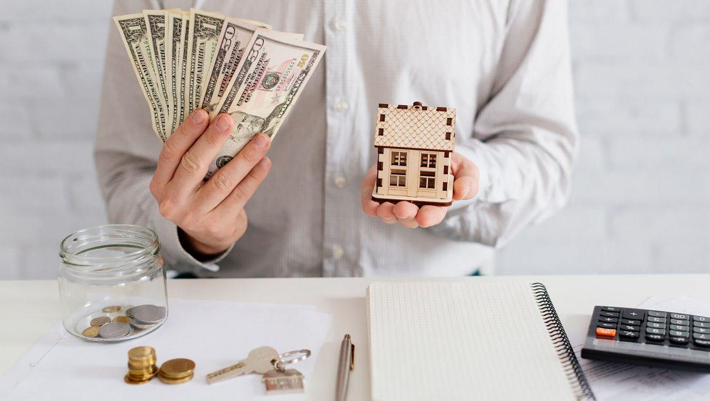 דירה להשקעה מול תיק השקעות - מה משתלם יותר?