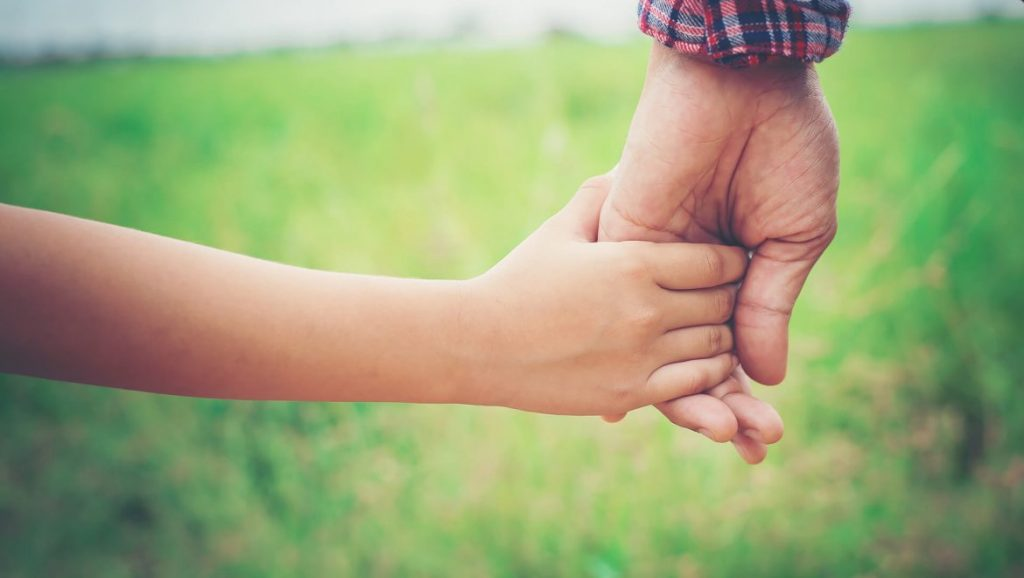 ביטוח סיעודי לילדים