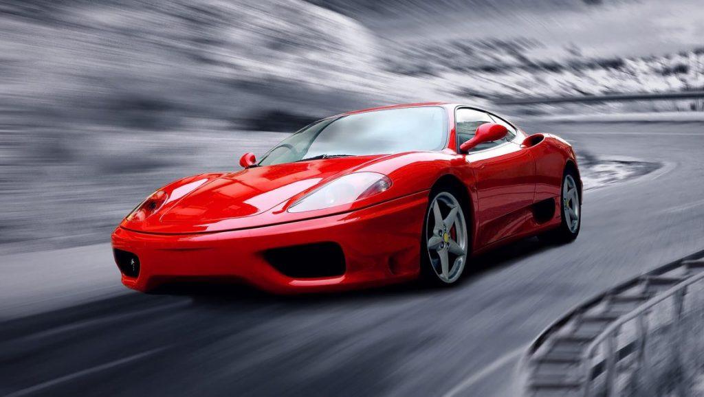 כללי הברזל לרכישת ביטוח מכוניות יוקרה