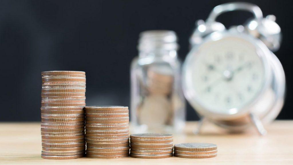 חיסכון לפנסיה? קבלו אפיק חיסכון פנסיוני מנצח