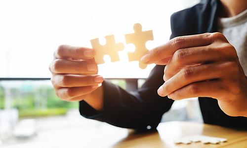ביטוח עסק, ביטוח חבות המוצר