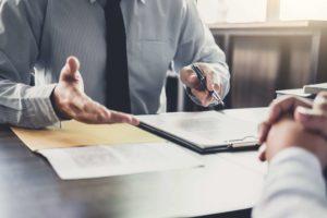 סוגי ביטוח עסק הנפוצים ביותר