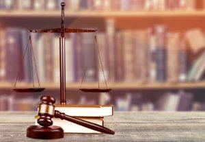 ביטוח אחריות מקצועית לשכת עורכי הדין בישראל