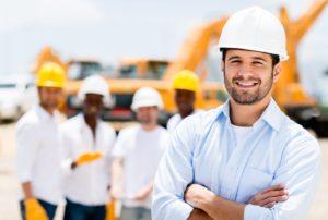 ביטוח מקצועי למהנדסים - עלות תועלת