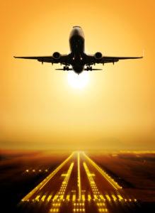 ביטוח ביטול טיסות מכל הסיבות