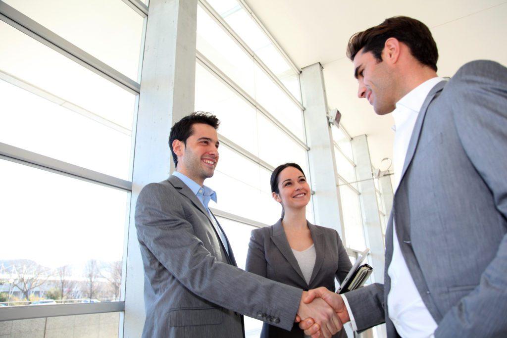 פוליסת אחריות מקצועית וחבות מוצר