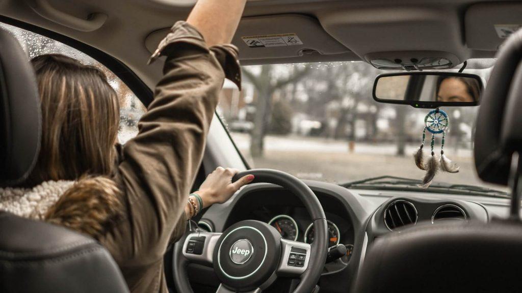 ביטוח רכב לחיילים לסוף שבוע במיוחד