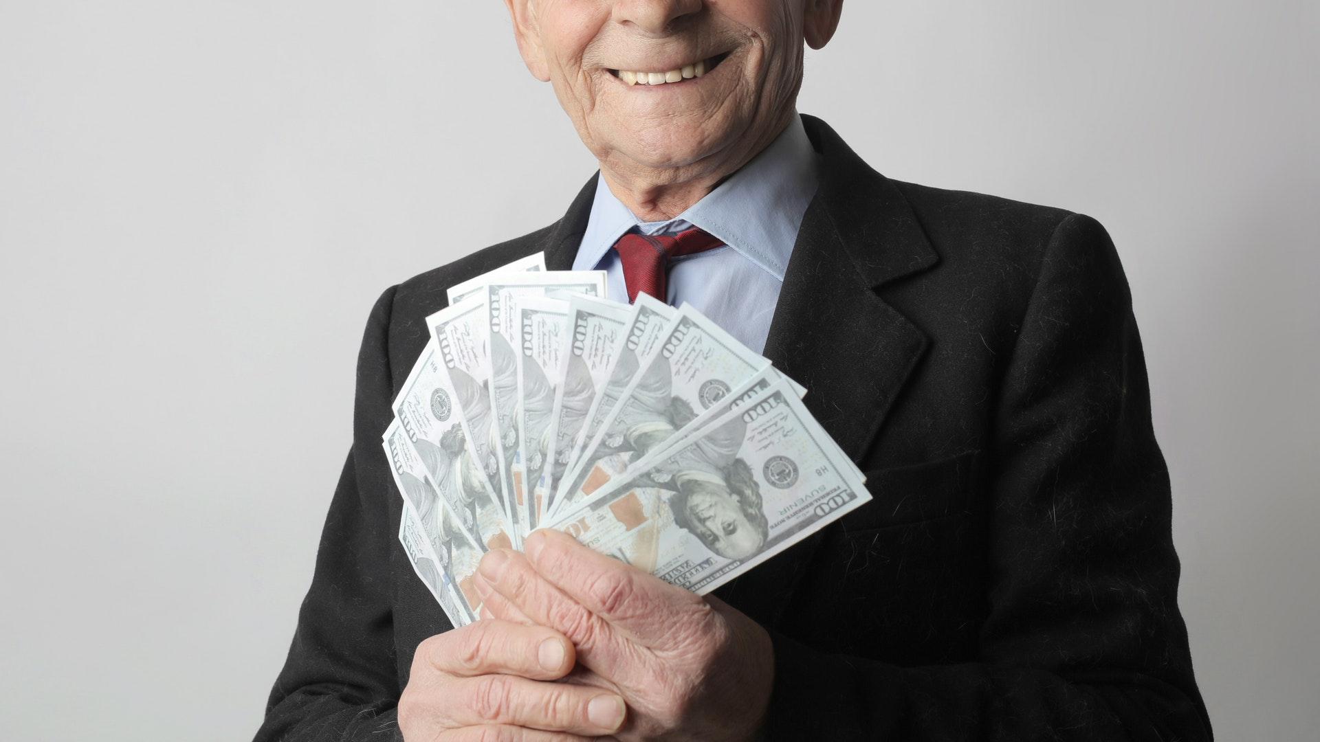 משיכת כספים מקופת גמל תיקון 190 עבורכם